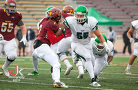 SCC Football_vs_Diablo Valley_Center Bowl_11.19.2016_-0042
