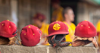 Sac City Baseball_vs_ARC_3.14.2015