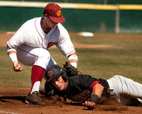Sac City Baseball_vs_Sierra_3.26.2015