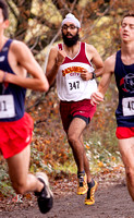 Cross Country Big 8 Championship_10.27.2016_-0923