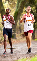 Cross Country Big 8 Championship_10.27.2016_-0951