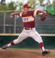 Sac City Baseball_vs_Modesto_4.24.2015