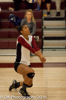 SCC Volleyball_vs_Folsom_10.19.2016_-0689