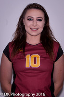 SCC Volleyball Head Shots_2016_-7335
