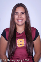 SCC Volleyball Head Shots_2016_-7364