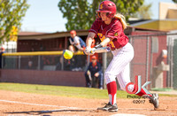SCC Softball_vs_CRC_3.28.2017-0779