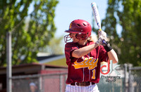 SCC Softball_vs_CRC_3.28.2017-0784