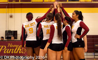 Web_SCC Volleyball_vs_Santa Rosa_9.30.2016_-0086