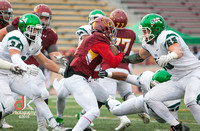 SCC Football_vs_Diablo Valley_Center Bowl_11.19.2016_-0043