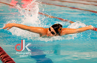 SCC Women's Swimming_Los Rios Invite_2.24.2017-6821