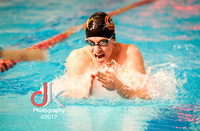 SCc Men's Swimming_Los Rios Invite_2.24.2017-6836