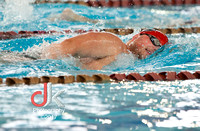 SCc Men's Swimming_Los Rios Invite_2.24.2017-6884