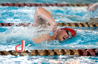 SCc Men's Swimming_Los Rios Invite_2.24.2017-6890