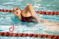 SCC Women's Swimming_Los Rios Invite_2.24.2017-6947