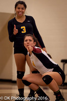 SCC Volleyball_vs_ARC_9.21.2016_-3929