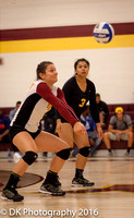 SCC Volleyball_vs_ARC_9.21.2016_-4000