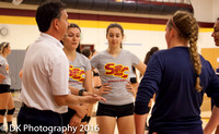 SCC Volleyball_vs_Santa Rosa_9.30.2016_-0025