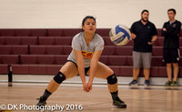 SCC Volleyball_vs_Santa Rosa_9.30.2016_-0032