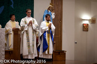 Cody's First Mass_6.25.2016_-2-129