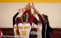 SCC Volleyball_vs_Santa Rosa_9.30.2016_-0071
