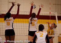 SCC Volleyball_vs_DeAnza_9.7.2016_-6669