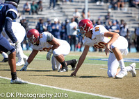 SCC Football_vs_Contra Costa_9.10.2016_-8934