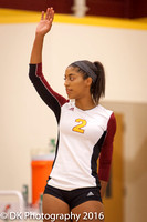 SCC Volleyball_vs_ARC_9.21.2016_-3935