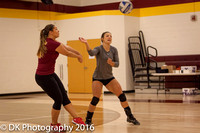 SCC Volleyball_vs_Alumni_8.27.2016_-0932