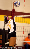 Web_SCC Volleyball_vs_CRC_9.28.2016_-9531