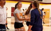 SCC Volleyball_vs_Santa Rosa_9.30.2016_-0029
