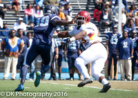 SCC Football_vs_Contra Costa_9.10.2016_-8938