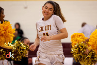 SCC Women's Basketball_vs_Diablo Valley_1.17.2017_-2879