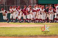 SCC Baseball_vs_ARC_3.21.2017-8410