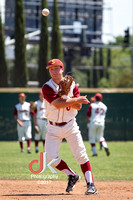 SCC Baseball_vs_Chabot_Game 1_5.5.2017-8336