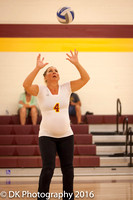 SCC Volleyball_vs_Alumni_8.27.2016_-0898