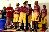SCC Men's Basketball_vs_Modesto_12.21.2017