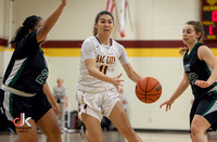 SCC Women's Basketball_vs_Diablo Valley_1.17.2017_-2905