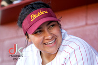 SCC Softball_vs_Sierra_3.14.2017-0663
