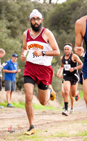 Cross Country Big 8 Championship_10.27.2016_-0867