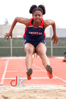 SCC Women's Track_vs_Big 8 Championship_4.24.2017-3316