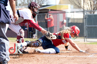 SCC Softball_vs_Siskiyous_3.9.2017_Game 2-9265