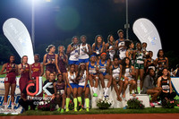 SCC Women's Track_vs_State Meet_5.20.2017-1375-2