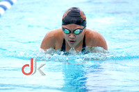 SCC Women's Swimming_vs_ARC Invite_3.24.2017-9055