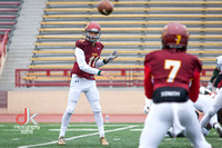 SCC Football_vs_Diablo Valley_Center Bowl_11.19.2016_-0001