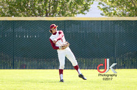 SCC Baseball_vs_ARC_3.21.2017-8428