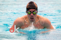 SCC Men's Swimming_vs_ARC Invite_3.24.2017-9318