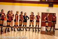 SCC Volleyball_vs_Alumni_8.27.2016_-0946