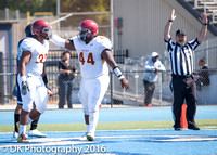 SCC Football_vs_Contra Costa_9.10.2016_-8913