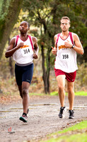 Cross Country Big 8 Championship_10.27.2016_-0950