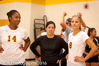 SCC Volleyball_vs_Alumni_8.27.2016_-0914